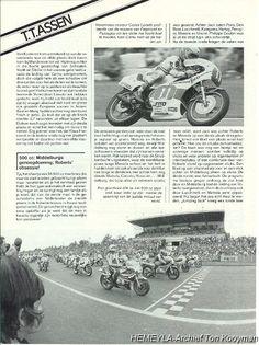 Lucchinelli assen 1980