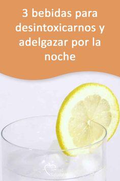 Espirulina para adelgazar o engordar gluteos