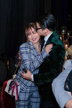Cute Couples Goals, Couple Goals, Filipino, Daniel Padilla, Kathryn Bernardo, Short Wavy Hair, Celebs, Celebrities, Best Couple