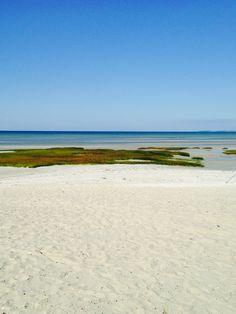 Skaket Beach, Orleans, Cape Cod, Massachusetts