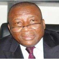 Jacques Djoli dénonce la « léthargie et l'opacité » dans l'exploitation du gaz méthane du Lac Kivu #RDC