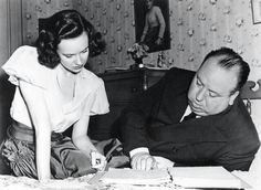 shadow of a doubt behind the scenes teresa wright alfred hitchcock.jpg