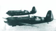 Celula de IAR-uri - IAR 80 Ww2 Aircraft, Military Aircraft, Military Photos, Royal Air Force, South Park, World War Two, Romania, Airplanes, Wwii