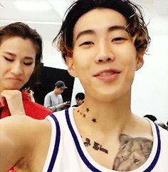 jay park, gif, and park jaebeom image Jay Park, Park Jaebeom, Jaebum, Rapper, Hiphop, Jimin, Pretty People, Singer, Bruce Lee