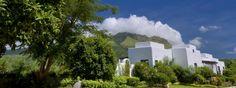 Bellarocca Island Resort & Spa in the Philippines