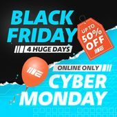 Use code 'bfcm20' to get 20% discount on your order, offer expires midni... Black Friday Fights, Best Black Friday, Cyber Monday, Coding, How To Get, Programming