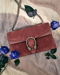 Gucci Handbags New Collection more details Women's Handbags & Wallets - amzn.to/2iZOQZT Women's Handbags & Wallets - http://amzn.to/2ixSkm5