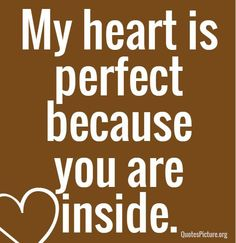 Perfect Short Love Pictures Quotes For Him From The Heart - http://www.vigbela.com/perfect-short-love-pictures-quotes-for-him-from-the-heart/