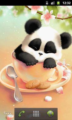 apofiss panda - Google Search