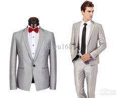 Model jas pria terbaru yang bagus buat nikah ya begini. Simpel ndak neko neko tapi kliatan elegan banget
