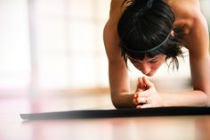 Little known exercise facts that could improve your memory