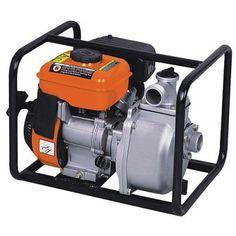 Vyberajte si čerpadlá podľa rôznych parametrov ako sú rozmery, druh použitia alebo výkon. Nájdete tu napríklad ponorné čerpadlá do studne, kalové, záhradné, jazierkové a iné čerpadlá. Produkty ako ponorné, kalové a záhradné čerpadlo na vodu a tiež domáca vodáreň nájdete práve tu a za rozumnú cenu. Leaf Blower, Outdoor Power Equipment, Garden Tools