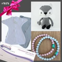 Baby Bump Style, Baby Bumps, Our Baby, Giveaways, Competition, Tips, Clothing, Wedding, Fashion