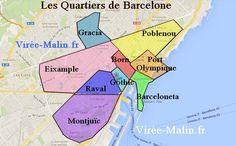 visiter-quartier-Barcelone