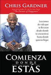 Libros: Autoayuda y Familia Libreria online PeruBookstore.com
