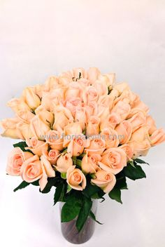 Valentine's Day Flowers - Ultimate Love Collection Osiana Rose Bouquet