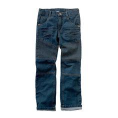 #zeeman #kinderkleidung Jeanshose 8,99 Größe 92-128 100% Baumwolle Futter Polyester/Baumwolle