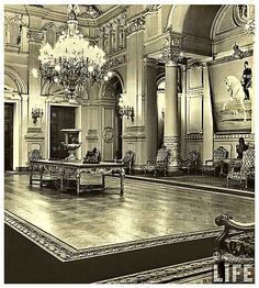 1933 Abdin Palace in Cairo Old Egypt, Cairo Egypt, Monuments, Ancient Egypt History, Visit Egypt, Modern History, Historical Pictures, Africa Travel, North Africa