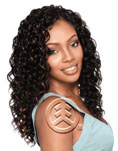 19 Freetress Synthetic Weaving Hair ideas | freetress