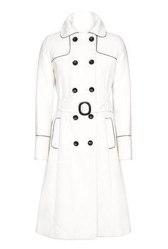 c453cd444 24 Best Tall coats images in 2018 | Jackets, Girls coats, Wool coats