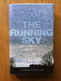The Running Sky - Dee, Tim