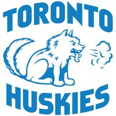 304 best defunct company logos images on pinterest badge badges the toronto huskies were a franchise in the basketball association of america in the 1946 thecheapjerseys Images