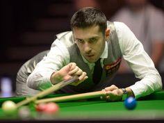 27 Best The jester images in 2017 | Mark selby, Leicester, Neil ...