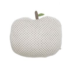 Apple Pillow | Oeuf