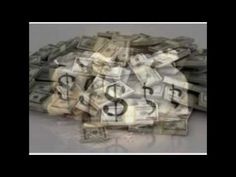 MONEY SPELL CASTER AND BLACK MAGIC SPECIALIST +27717567991