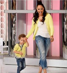 Mommy and son matching outfits Mother Son Matching Outfits, Mom And Son Outfits, Family Outfits, Kids Fashion Show, Baby Boy Fashion, Look Fashion, Swag Outfits, Boy Outfits, Cute Outfits