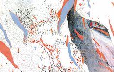 Lars Von Trier | Ciclo de cine on Behance