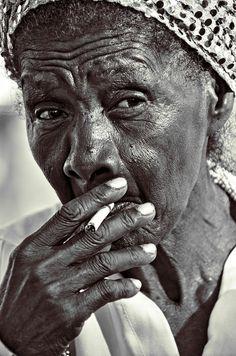 African Diaspora in Brazil Portrait Photography Men, Portrait Art, Photography Women, Old Faces, Brazilian Women, Black Artwork, African Diaspora, Creative Portraits, Interesting Faces