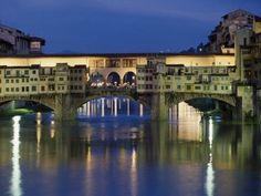 Florence. Take me...NOW!