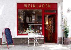 weinladen - http://www.lindenerweinladen.de/