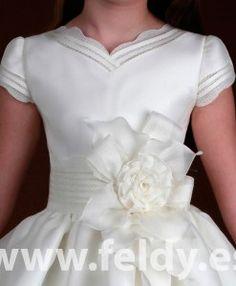 vestidos-comunion-feldy-2014-hannibal-laguna-D323-cuerpo