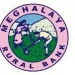 Meghalaya Rural Bank Notified Recruitment for 65 Officers & Office Assistant Posts 2015