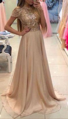 A-Line Prom Dress,Long Prom Dresses,Charming Prom Dresses,Evening Dress, Prom Gowns, Formal Women Dress,prom dress