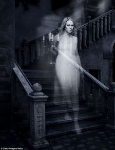 real ghost | Pics Photos - More Real Ghost Photos From The Most Haunted Mytrles ...