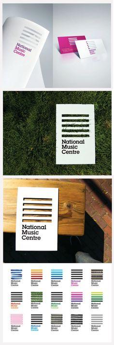 national music center