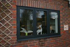 Contemporary Aluminium Windows & Doors – Slide 23