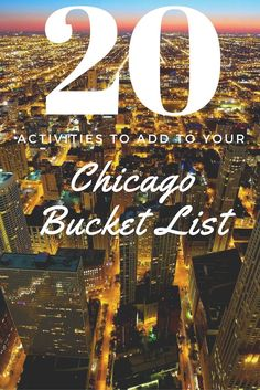 Long Weekend in Chicago: Top 20 Things to Do! Uncover the top things to do in Chicago, Illinois! Plan your perfect long weekend itinerary in Chicago. Chicago Map, Chicago Travel, Chicago Illinois, Navy Pier Chicago, Chicago Museums, Usa Travel Guide, Travel Usa, Travel Tips, Travel Europe