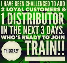 beckycolebrook.myitworks.com