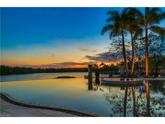 Search Cape Coral Luxury Homes for Sale, Cape Coral Luxury Real Estate , Buyer and Seller real estate services. Home Valuations Cape Coral Real Estate, Luxury Pools, Real Estate Services, Luxury Real Estate, Florida, River, Homes, Outdoor, Search