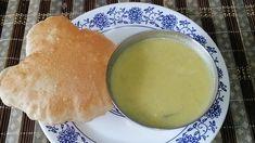 Kadappa Recipe in Tamil | Cook with comali pavithra's recipe | Vishsamayal Recipes In Tamil, Cooking For Beginners, Breakfast, Food, Morning Coffee, Essen, Meals, Yemek, Eten