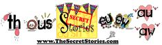 "Win a Free SECRET STORIES® Space-Saver Kit!! Plus, see why ""Too Many Cooks in the 'Phonics' Kitchen"" makes for BAD phonics instruction!"