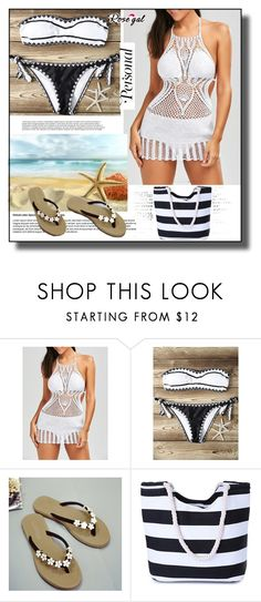 """set 128"" by fahirade ❤ liked on Polyvore"