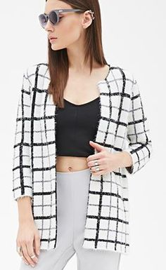 this coat is gorgeous!! http://www.forever21.com/Product/Product.aspx?BR=f21&Category=sweater_cardigans&ProductID=2055878268&VariantID=