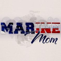 Still unbelievably surreal..Never imagined I would wear this label... but I am one Proud Marine momma. ♡ my boy.