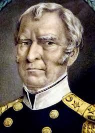 Zachary Taylor was born on November near Barboursville, Virginia. He spent most of his childhood in Louisville, Kentucky, where he lived with his parents and seven brothers and sisters. All Us Presidents, Zachary Taylor, Head Of Government, Mexican American War, Political Beliefs, Executive Branch, Major General, Head Of State, Primary Education