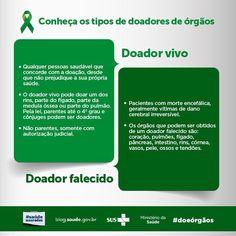 #sejadoador